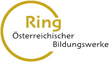 Ring Österreichischer Bildungswerke