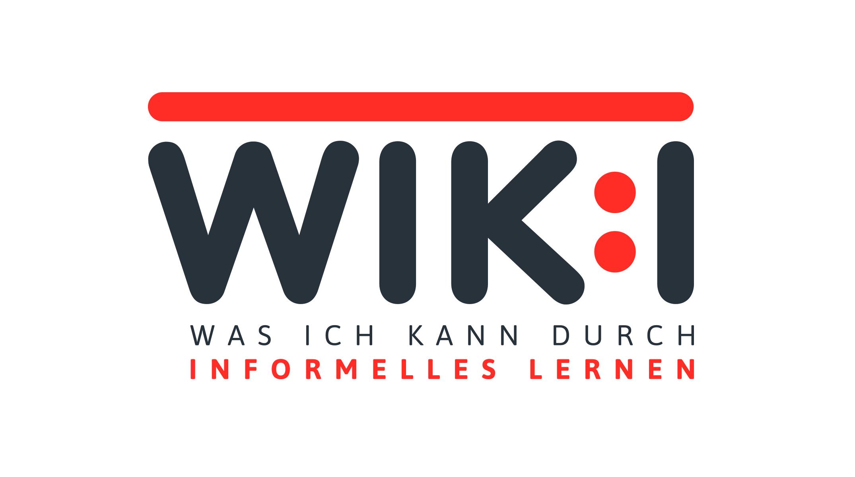 WIK:I - Was ich kann durch informelles Lernen