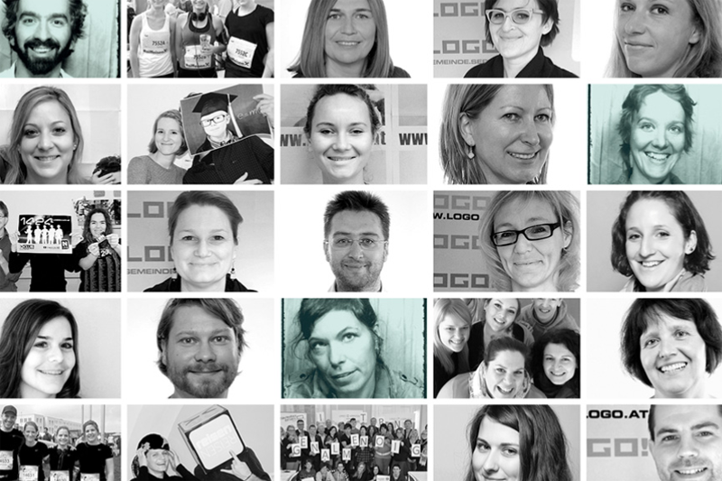 Fachtagung Zukunft Jugendinformation