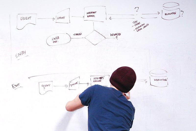 Präsentationen und Outputs der Diskussionsgruppen