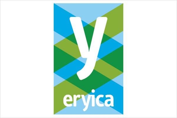 ERYICA