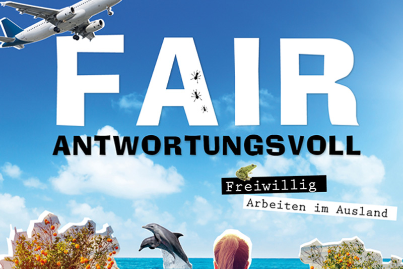FAIRantwortungsvoll