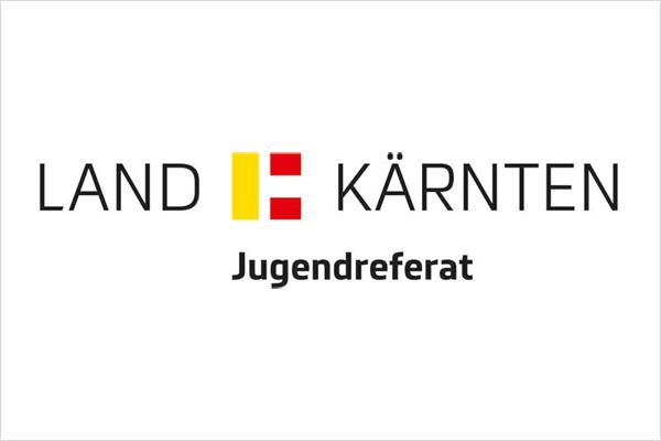 Jugendinfo Kärnten KÄRNTEN