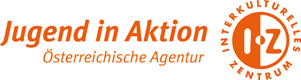 IZ - Nationalagentur Jugend in Aktion