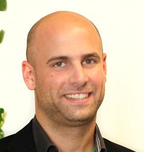 Alexander Glowatschnig