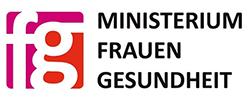 Ministerium für Gesundheit und Frauen