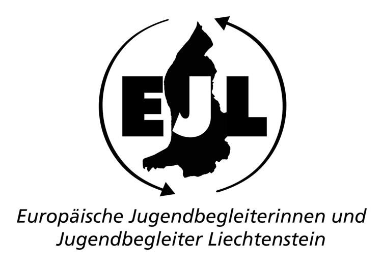 Europäische Jugendbegleiterinnen und Jugendbegleiter Liechtenstein