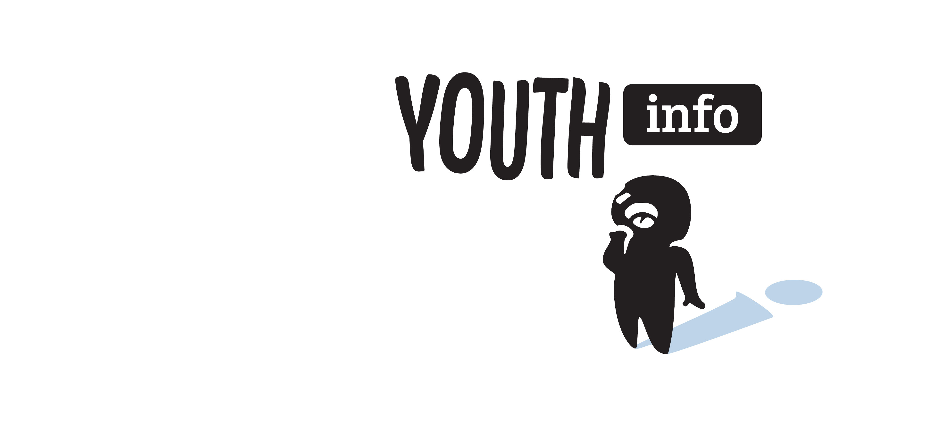 YOUTH INFO Grafik