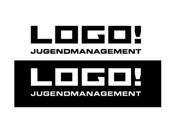 LOGO Jugendmanagement