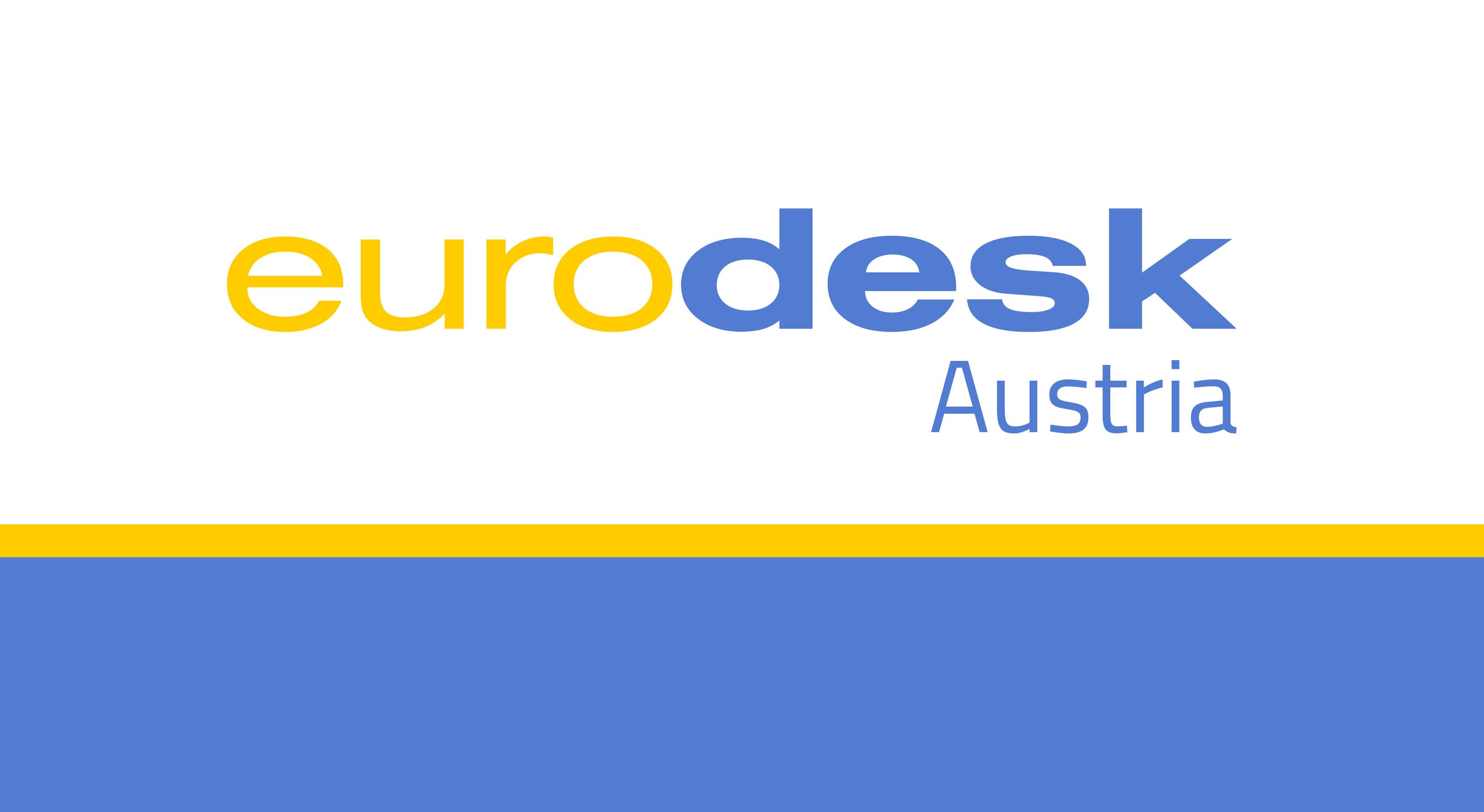 eurodesk austria slider Kopie 2