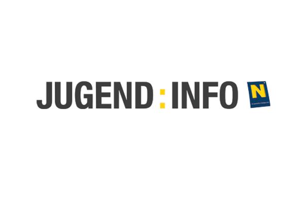 Jugend:info NÖ NIEDERÖSTERREICH