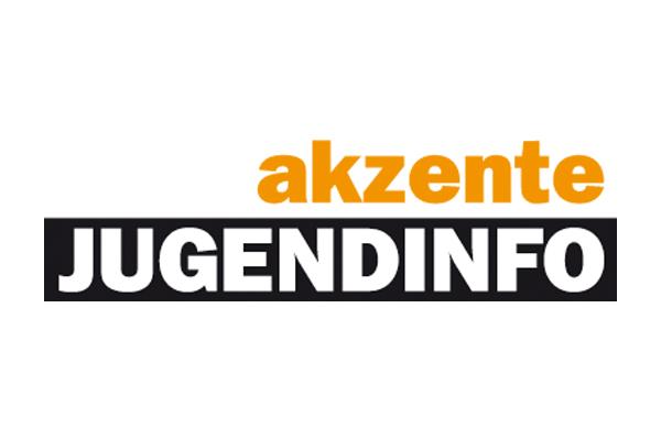 akzente Jugendinfo SALZBURG