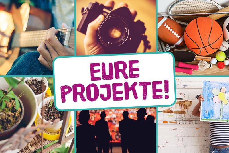 EureProjekte