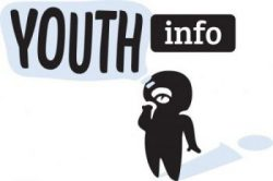 Future Youth Information Toolbox