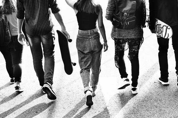 Jugendschutz