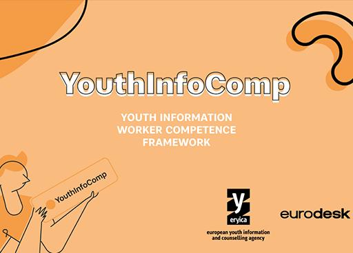 YouthInfoComp